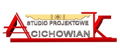 Cichowian - studio projektowe Józef Pawlikowski